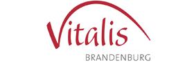 Vitalis Brandenburg GmbH