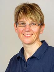 Dr. med. Bianka Noack