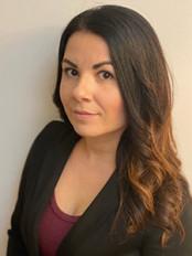 Janett Zaldivar Martinez