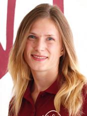 Anika Berndt